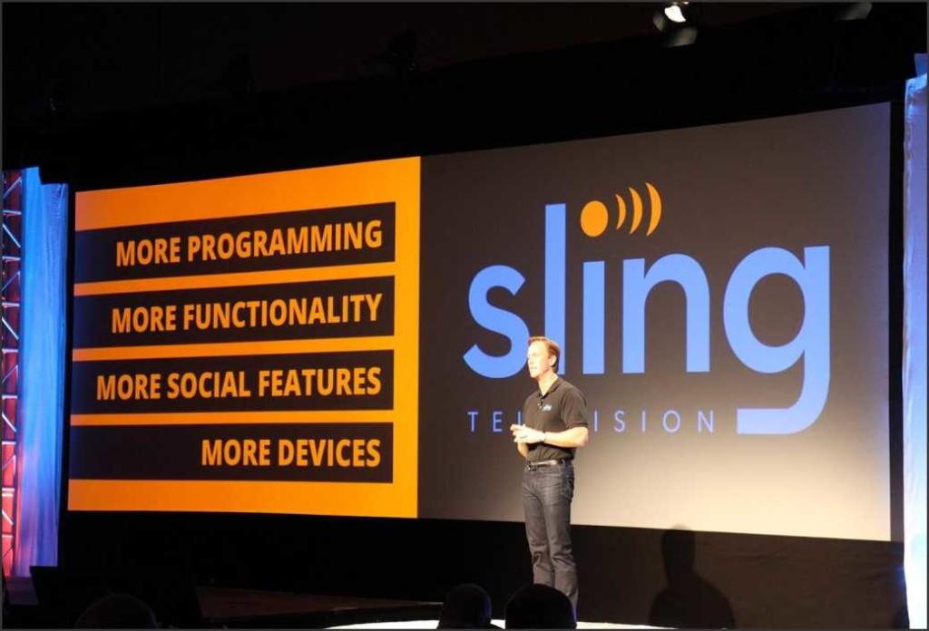 econvert_sling
